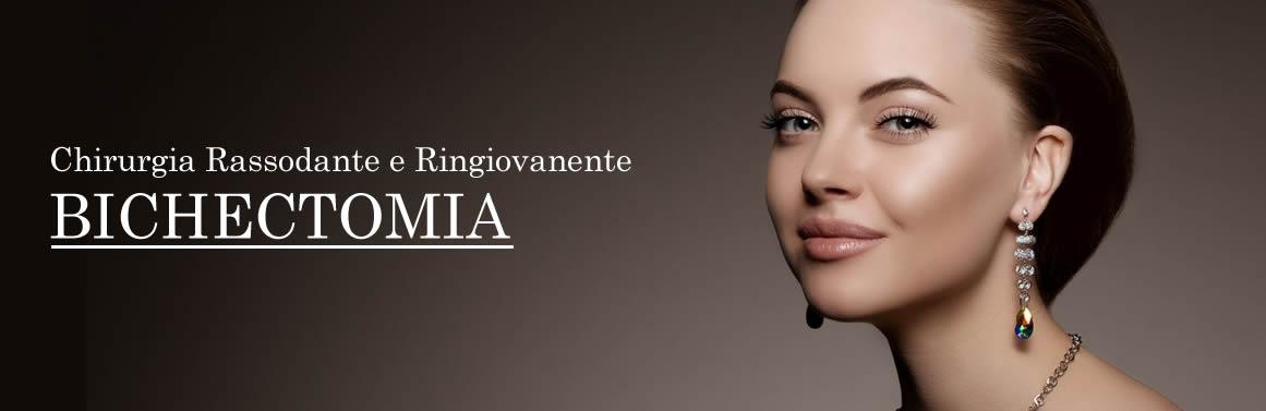 Bichectomia Cerignola - Chirurgo Plastico: a Cerignola. Contattaci ora per avere tutte le informazioni inerenti a Bichectomia Cerignola, risponderemo il prima possibile.